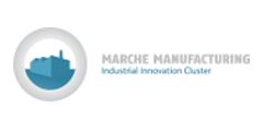 CLUSTER MARCHE MANUFACTURING
