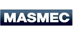 MASMEC S.P.A.