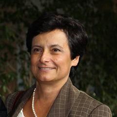 Eleonora Carletti