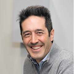 Giuseppe Lucisano
