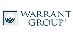 WARRANT GROUP