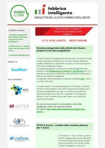 thumbnail of CFI_Riunione_plenaria_dei_Gruppi_Tematici_Tecnico-Scientifici-2-2016