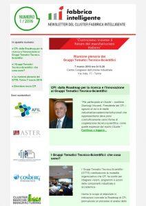 thumbnail of CFI_Riunione_plenaria_dei_Gruppi_Tematici_Tecnico-Scientifici