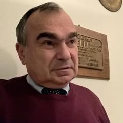 Filippo Gabrielli