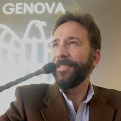 Flavio Tonelli