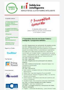 thumbnail of cfi_quarta_newsletter_assemblea_generale