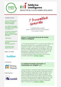 thumbnail of cfi_seconda_newsletter_assemblea_generale