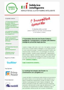thumbnail of cfi_terza_newsletter_assemblea_generale