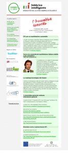 thumbnail of newsletter_cfi_1_semplificata_in_pdf