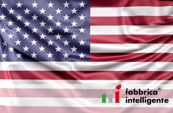 WORKSHOP – Bilaterale Italia-USA: nuovi progetti strategici di RST 2019-2021
