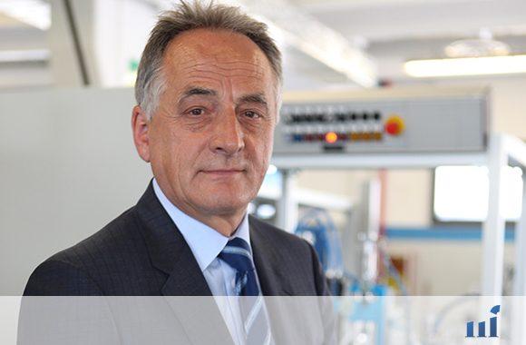 Gianluigi Viscardi: «Trasformare le difficoltà in opportunità»