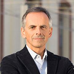 Marco Cantamessa (Politecnico di Torino)