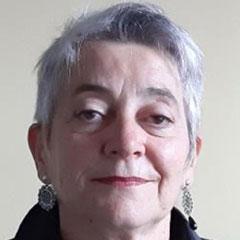 Carmen Galassi (Istec - CNR)