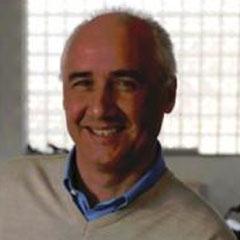 Antonello Ghignone (Vibram)