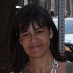 Marina Monti (IMATI-CNR)