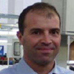 Mauro Parrini (Simonelli Group)