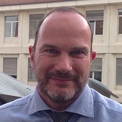 Marcello Pellicciari (Università degli Studi di Modena e Reggio Emilia)
