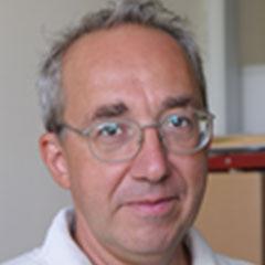 Vittorio Rampa (Leiit - CNR)