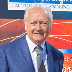 Sandro Salmoiraghi (Salmoiraghi)