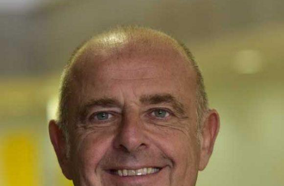 Luca Manuelli. Gli obiettivi del Cluster nel 2020