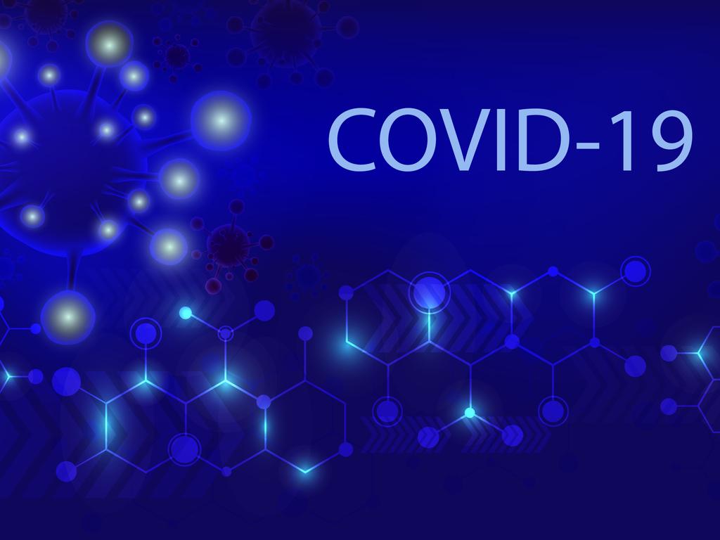 Emergenza Covid-19. Aggiornamenti sulle call di Horizon 2020