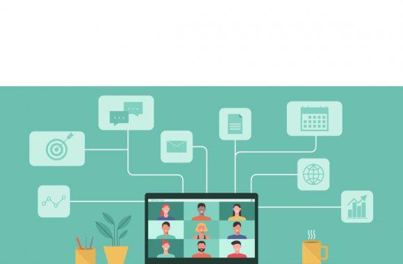Webmeeting GTTS3 e GTTS1/Valorizzazione delle persone nelle fabbriche. Sistemi per la produzione personalizzata
