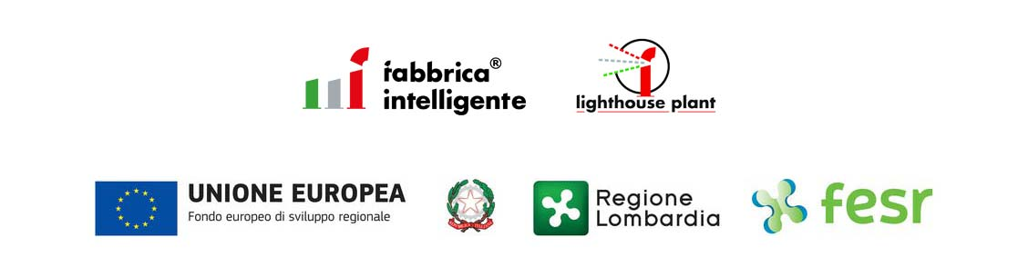 partners - XFactory LightHouse Plant Open Innovation Challenge