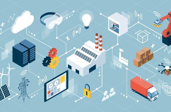 Fabbrica intelligente in Trentino: ricerca, relazioni e innovazioni (webinar 15 ottobre)