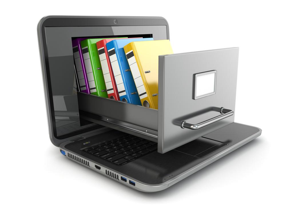 Online gli interventi dei webmeeting di giugno e luglio del Cfi