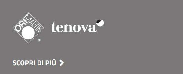 Tenova - XFactory LightHouse Plant Open Innovation Challenge