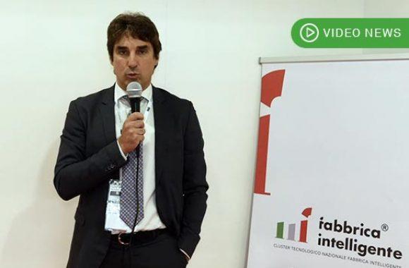 Come sarà L'IoT del futuro? Lo chiediamo a Massimo Nucera