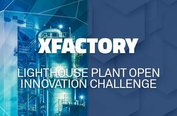 CFI, ABB e Tenova ORI-Martin a caccia di pmi e startup: parte la XFactory Open Innovation Challenge