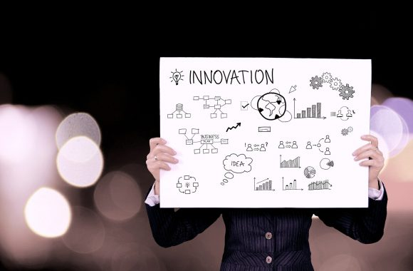 Il CFI patrocina il Premio Innovazione 4.0 A&T