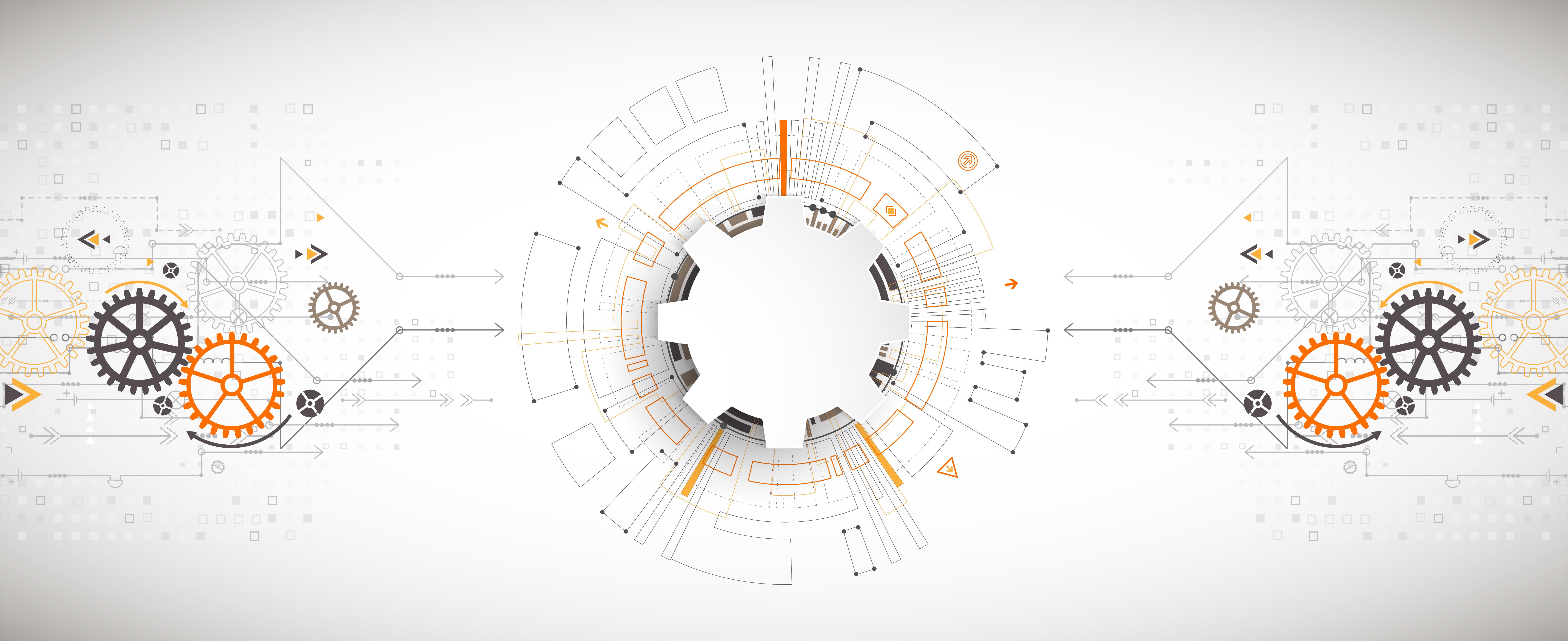Cisco: la smart factory passa dalle reti Intent Based