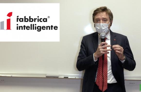 Tullio Tolio: digitale ed economia circolare le azioni a breve termine per un Paese resiliente