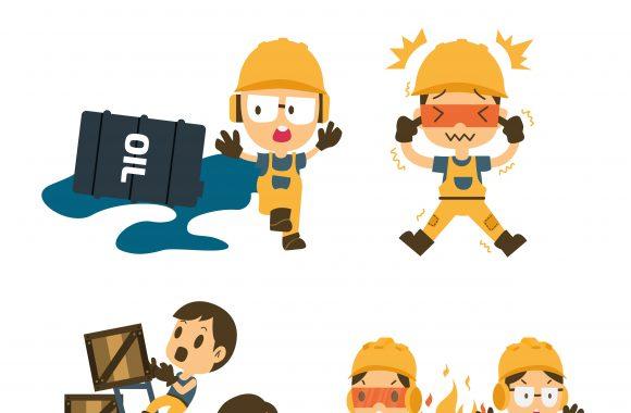Cybersafety, l'obiettivo della XFactory Open Innovation Challenge by CFI per Tenova Ori Martin