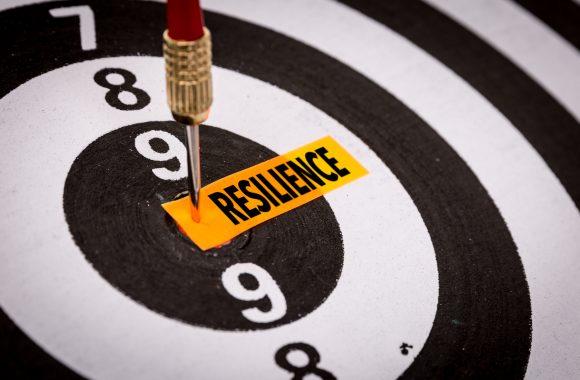 Nuovi modelli di business per la fabbrica intelligente e resiliente