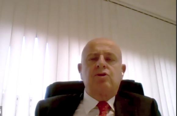 Manuelli, CFI: ecco che cosa porteremo sul tavolo del Governo Draghi