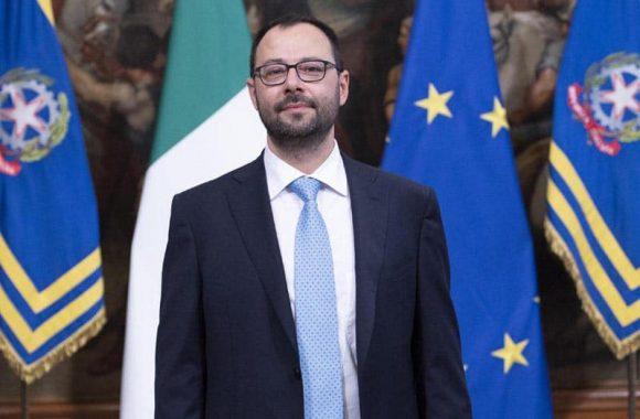 La manifattura italiana migliora. Manuelli, CFI: il clima positivo creato da Transizione 4.0 ha aiutato, ora la Resilienza Industriale deve diventare sistemica