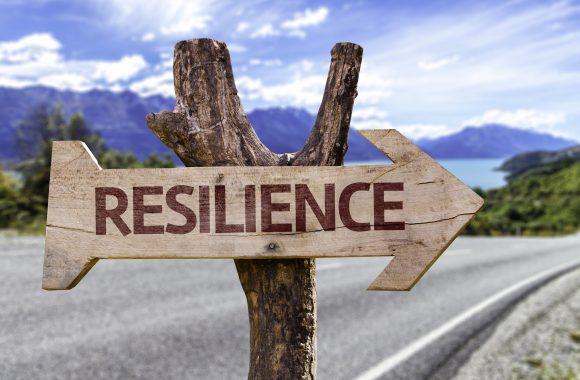 Per un Paese resiliente bisogna puntare sulla manifattura