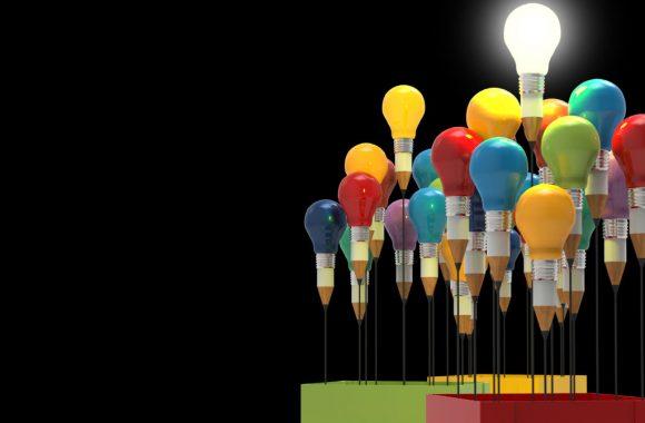 L'innovazione nelle PMI: l'approccio delle norme UNI EN ISO 56000 e quello dell'Open Innovation