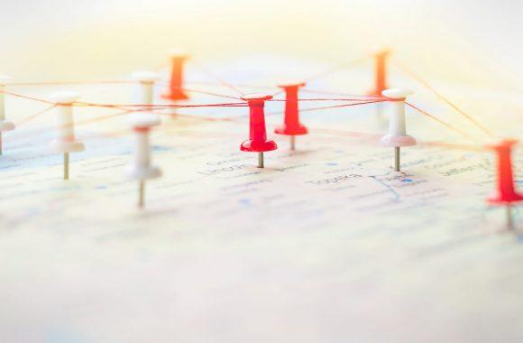 La sfida dei cluster territoriali? Mappare le esigenze di innovazione delle industrie
