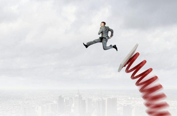 Cisco, Deloitte, Sap, Siemens Industry Software: qual è il ruolo dei pathfinder del CFI?
