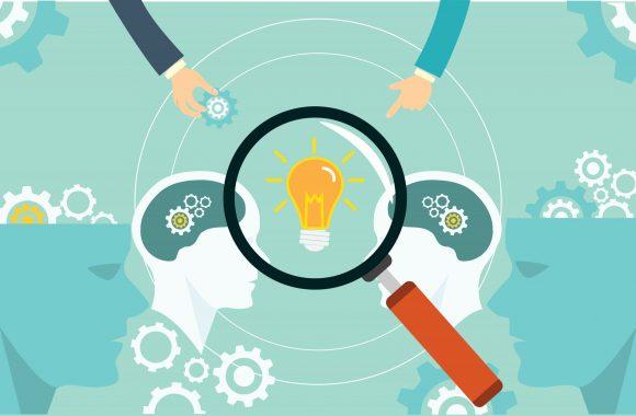 Il futuro dell'innovazione nel manifatturiero? Passa (anche) dall'Open Innovation!