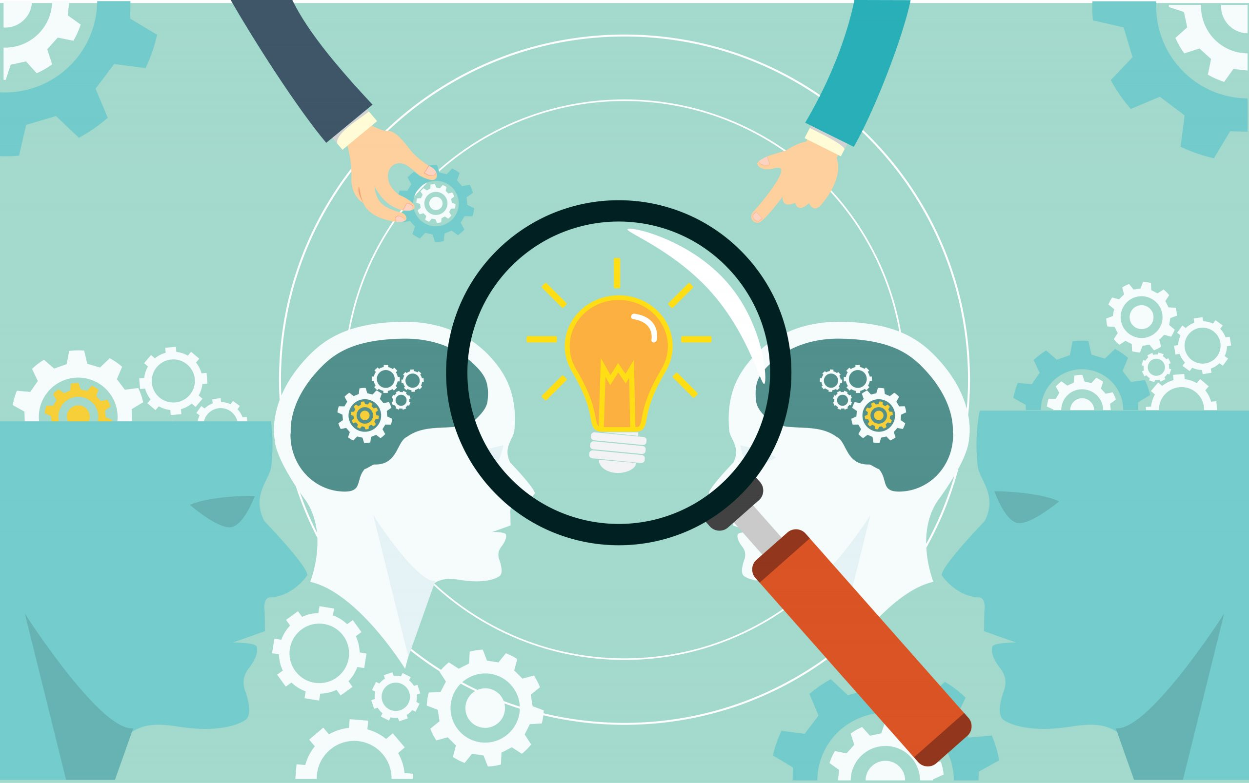 Manifattura: come portare valore all'ecosistema con l'open innovation! L'evento by Cluster Fabbrica Intelligente (7 ottobre)