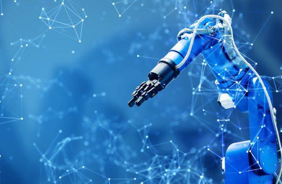Connect the Intelligence: focus sulla transizione digitale delle imprese manifatturiere (18 maggio)