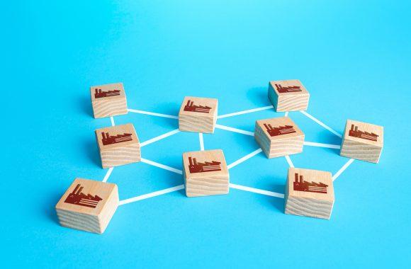 21 nuovi soci per il Cluster Fabbrica Intelligente