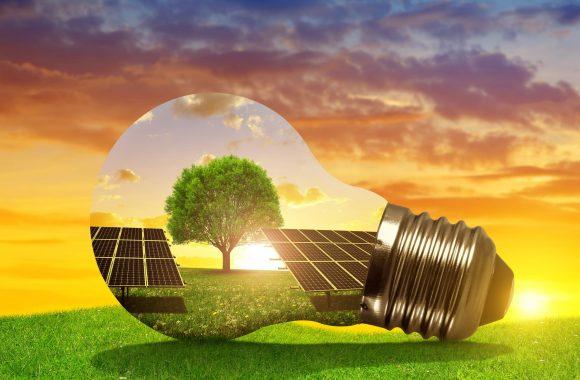 Distribuzione elettrica: soluzioni tecnologiche per una nuova identità energetica