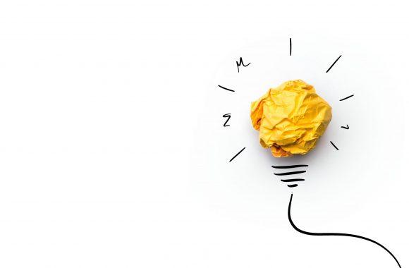 L'Innovation Management al centro di ISO 56000 Summit by UniProfessioni (22 giugno)