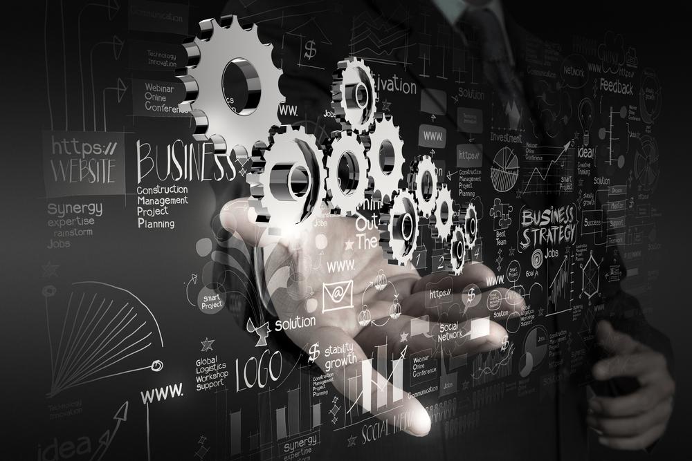 I modelli di business? Passano dalla gestione dell'innovazione!